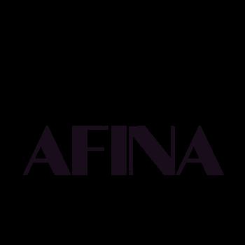 Afina Menina - Um Portal para todas Nós