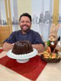 Bolo de Bombom: sobremesa para surpreender e ir além do ovos de Páscoa