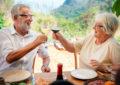 Conheça as 5 principais tradições italianas que caíram no gosto dos brasileiros