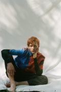 Santista Jeanswear sinaliza as cores que serão tendência