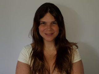 """""""O estigma do transtorno mental e a fuga da métrica"""", por Bruna Richter, psicóloga"""