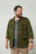 Paleta de cores é aliada do guarda-roupa inteligente e na busca pelo bem-estar na hora de se vestir