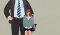Assediador no ambiente de trabalho tem mesmo perfil de agressor doméstico, afirma especialista
