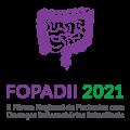 II FOPADII vai celebrar o Dia Mundial  da Doença Inflamatória Intestinal