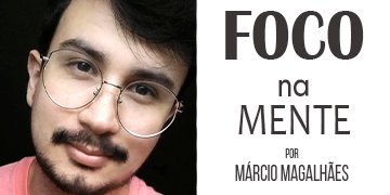 hero_coluna360_foconamente