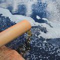 Oxigênio é a chave para um dos maiores poluidores de efluentes: o chorume
