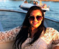Filha de empregada doméstica vira uma das maiores empreendedoras dos EUA