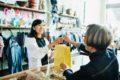 Confiante, consumidor volta a gastar em 2021