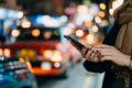 Inteligências Artificiais estão ajudando a combater o assédio aplicativos de carona