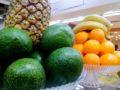 Nutricionista lista 6 alimentos que ajudam a combater a celulite