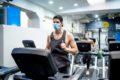 Mercado fitness: Brasil é o segundo país com maior número de academias