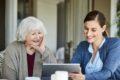 Cuidados paliativos em Home Care, o que é mais importante