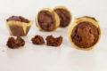 Receita de bolo para comemora o Dia Mundial do Chocolate