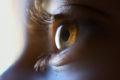 O Dia Mundial da Saúde Ocular e o cenário no Brasil