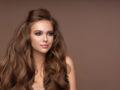 Nutracêuticos auxiliam no controle da queda de cabelo provocada por estresse e ansiedade
