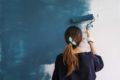Faça você mesmo: Dicas para pintar as paredes da casa sem erros