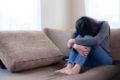 Uma em cada 100 mulheres sofre com abortos de repetição