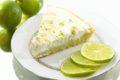 Torta de limão de 20 minutos é a sobremesa rápida para o final de semana!