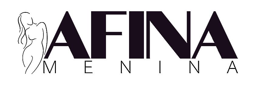 Afina Menina – Um Portal para todas Nós